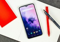 OnePlus 7 review: designed to tease you into a Pro model
