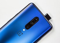 Poll: Which of the new OnePlus 7 models would you buy?