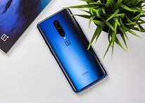 OnePlus 7 Pro tips and tricks you need to know