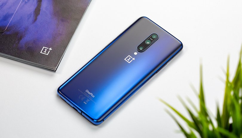 OnePlus 7 Pro review: an almost unbeatable overall package