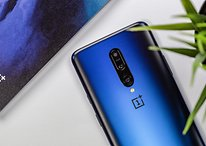 OnePlus' new strategy adds up to success