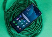 Kamera im Display: Radikal neues Smartphone von Oppo kommt am 26. Juni
