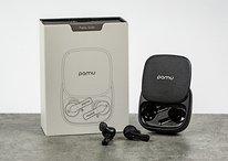 Test des PaMu Slide : de bons écouteurs à petit prix