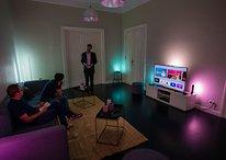 Philips Hue im Angebot: Bis zu 33 Prozent auf Starterkits und Lampen