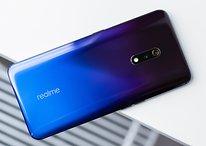 Realme annuncia l'arrivo di uno smartphone con Snapdragon 855+