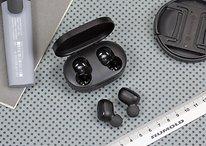 Xiaomi-Patent zeigt Smartphone mit integrierten Kopfhörern