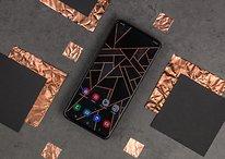 Galaxy A80 recensione: la creatività non basta