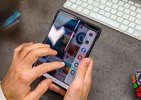 Samsung dementiert Verkaufszahlen des Galaxy Fold – Wunsch und Wirklichkeit verwechselt