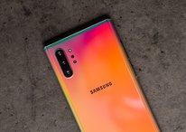 Exynos 990: il processore per il Galaxy S11 è ufficiale