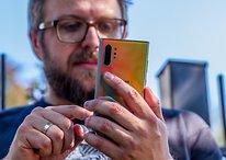 Samsung Galaxy Note 10+ recensione: lo smartphone che eccelle in tutto