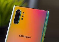 Samsung stoppe la production de ses smartphones en Chine