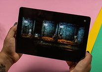 Big screen beauty: best Android games to try on your tablet