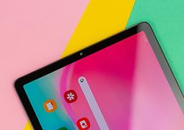 The best Android tablets to buy in 2019