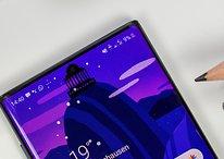 Deal: Das Samsung Galaxy Note 10 für unter 900 Euro