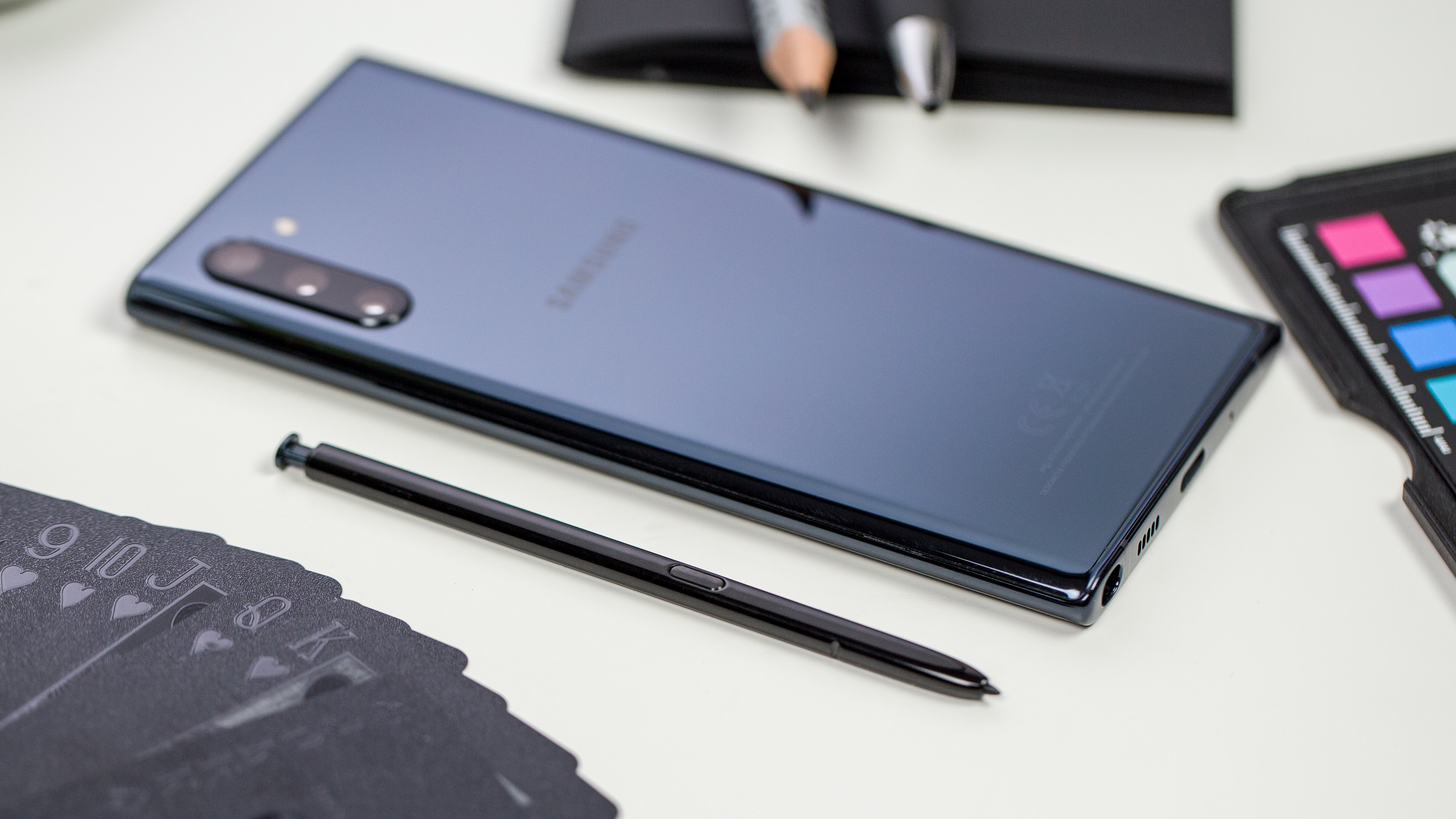 Image result for Galaxy Note 10  - hd images