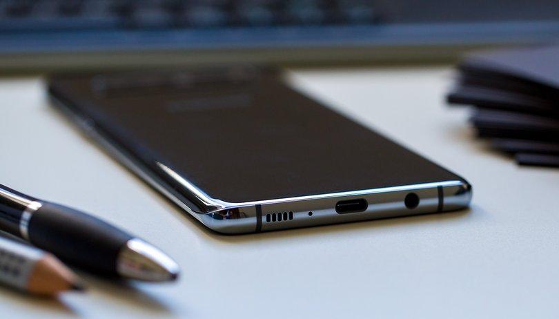 Avantages et inconvénients : l'USB Type-C est-il le futur ?