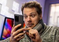 Petition gestartet: Galaxy-Fans rebellieren gegen Samsung