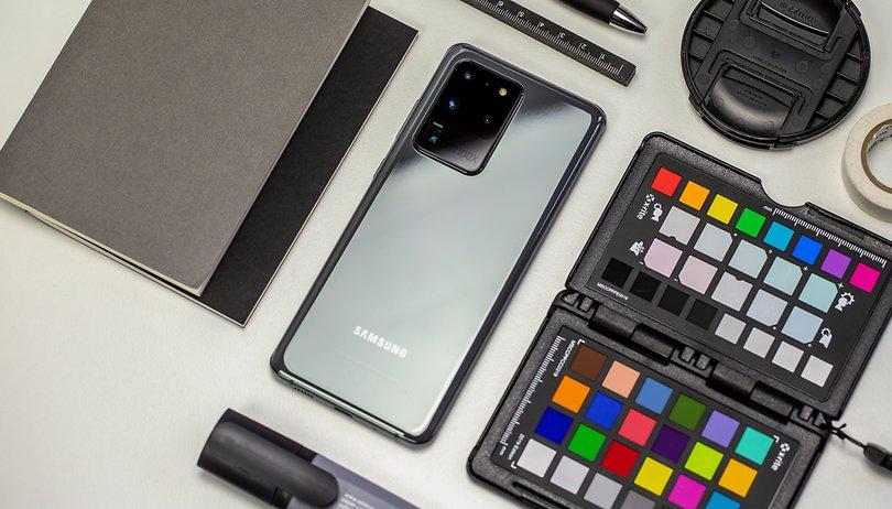 Celular Samsung: qual o melhor modelo do momento?