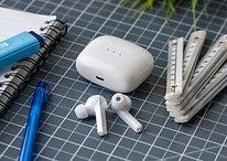 Análisis Anker Soundcore Liberty Air: mis primeros (¿y últimos?) auriculares inalámbricos