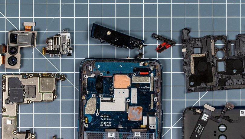 Melhores processadores para celular em 2021: os intermediários