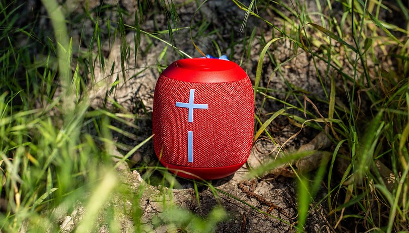 Test de la Ultimate Ears Wonderboom 2 : petite mais balèze