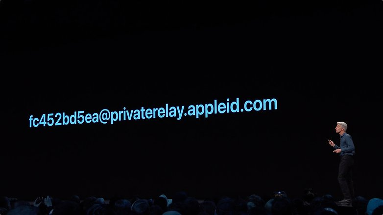 androidpit wwdc 2019 144