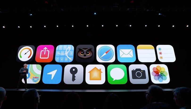 L'Apple App Store ne marche plus ? Vous n'êtes pas les seuls !