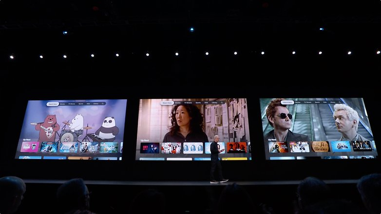 androidpit wwdc 2019 24