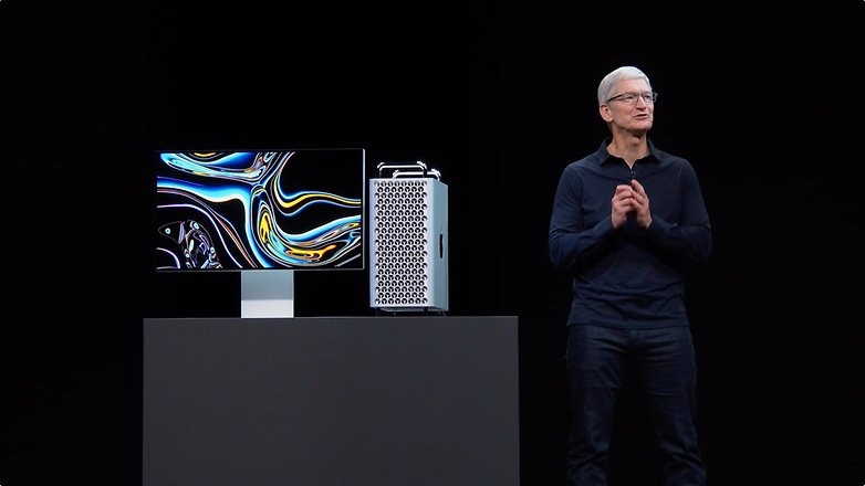 androidpit wwdc 2019 263