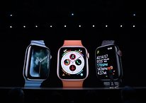 Neue Apple-Hardware oder nicht: Der Streit um den 8. September