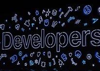 La WWDC 2020 d'Apple aura bien lieu le 22 juin dans un format en ligne