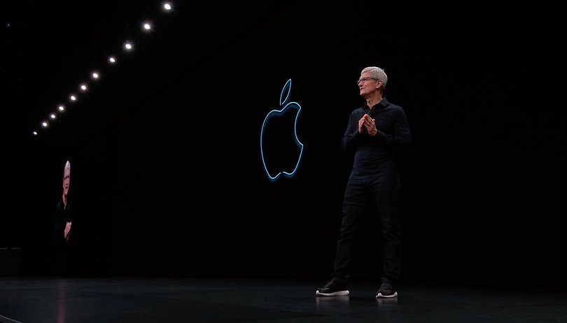 The top 7 things to take away from the Apple WWDC19 conference