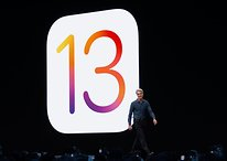 Apple breaks new ground with public beta of iOS 13