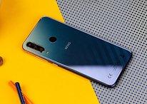 5 smartphones Wiko qui méritent un coup d'oeil