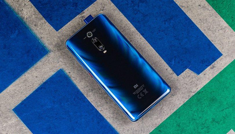 Handy in einer Viertelstunde komplett aufladen: Xiaomi gelingt der Durchbruch