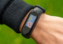 Xiaomi Mi Band 4 review: all-round customization