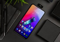 Review do Zenfone 6: uma das melhores surpresas de 2019!