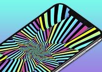 Mesmerize, une application d'hypnose qui vous fait planer numériquement