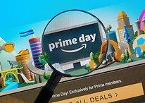 Amazon Prime Day in arrivo dal 15 luglio, ma c'è una sorpresa