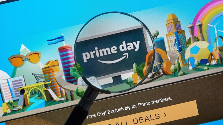 How to get a free Amazon Prime account for Amazon Prime ...Amazon Prime Day