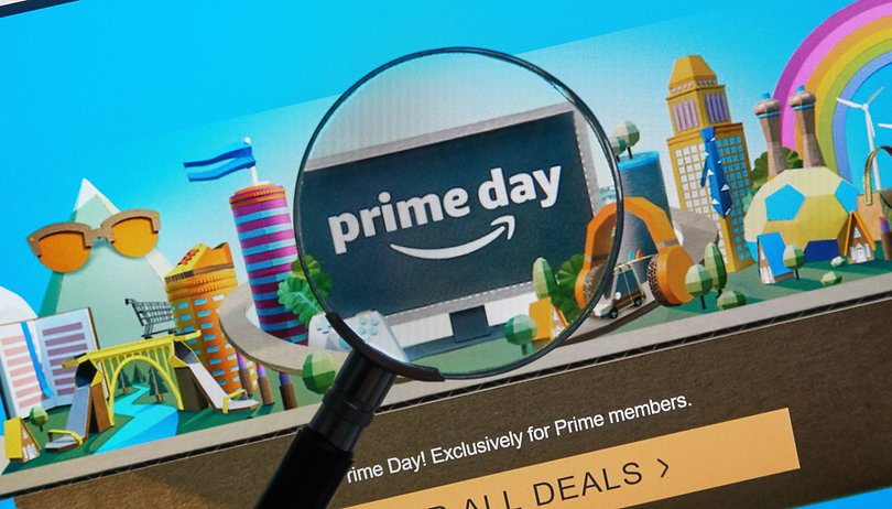 Let the good deals roll: Amazon Prime Day will start on July 15