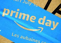 Amazon Prime Day 2020: news about the upcoming shopping marathon