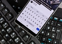 The 6 best keyboard apps for Android: because everyone has a type