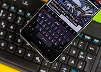 Fünf Dinge, die Ihr bei einem neuen Smartphone umstellen solltet
