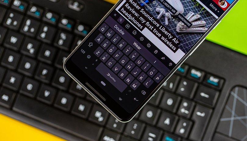 Letras diferentes: conheça os melhores apps de fontes grátis