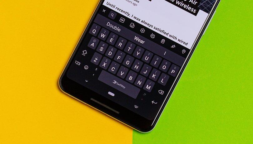Swiftkey muda de nome e ganha pacote de emojis em nova atualização
