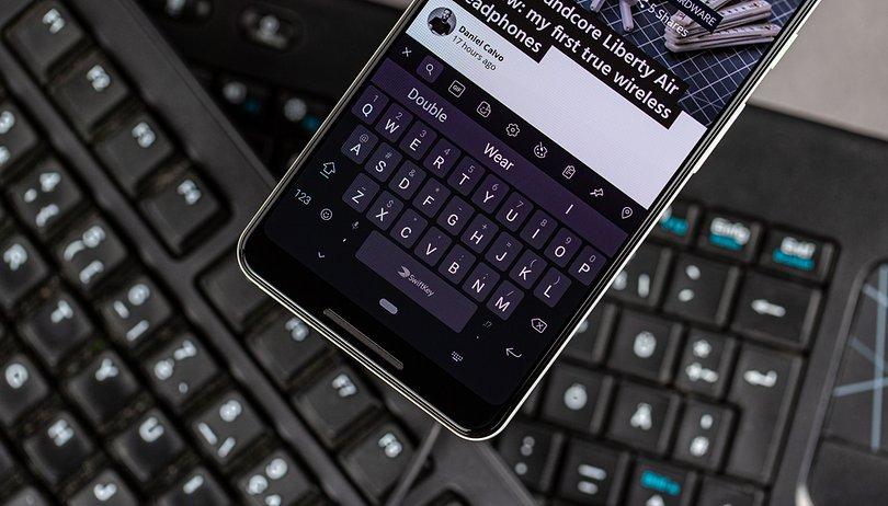 Le migliori tastiere Android per messaggiare senza interruzioni