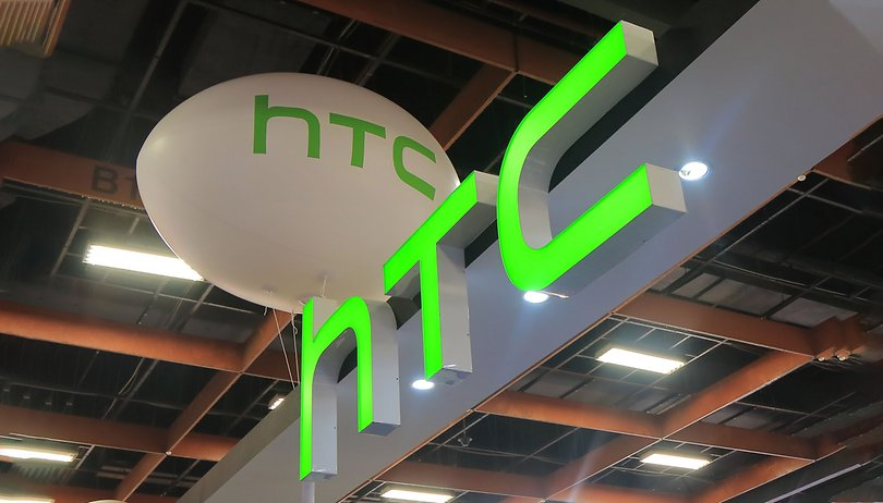 HTC not done with smartphones yet as U19e and Desire 19+ launch