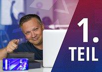 150 Tage NextPit: Meine wichtigsten Erkenntnisse nach einer Insolvenz – Folge 1
