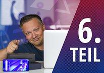150 Tage NextPit: Meine wichtigsten Erkenntnisse nach einer Insolvenz – Folge 6